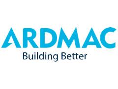 Ardmac Logo