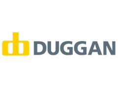 Duggan Brothers logo