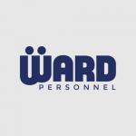 Ward Personnel