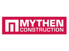 Mythen Logo