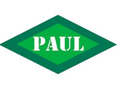 Paul_2