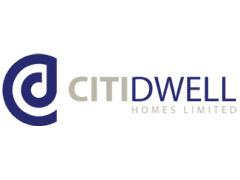 Citidwell Logo