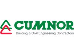 Cumnor logo