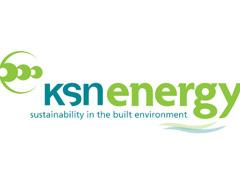 Ksn Energy