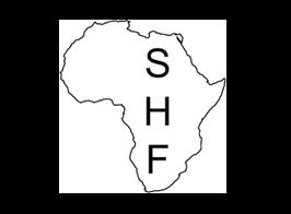 charity-shf