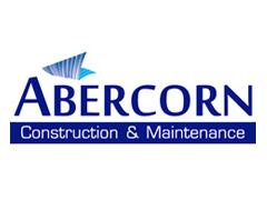 abercorn-logo