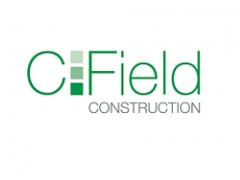 cfield-logo