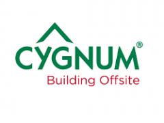cygnum-logo