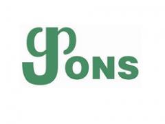 jons-logo