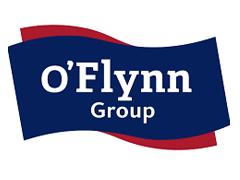 oflynn-logo