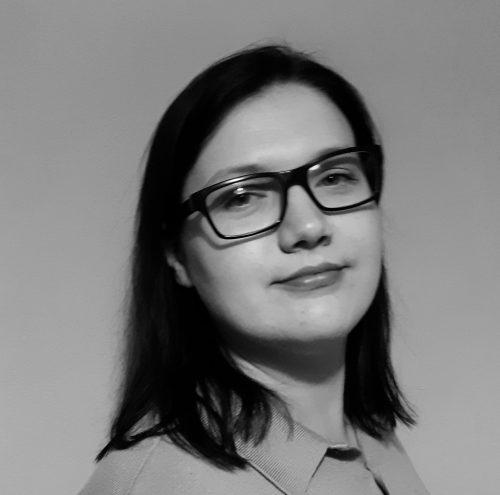 Malwina Malczewska